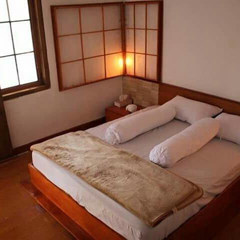 Wasabinua Hotel