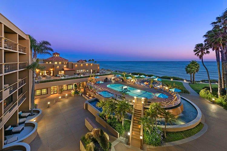 The Cliffs Resort Bewertungen Fotos Amp Preisvergleich