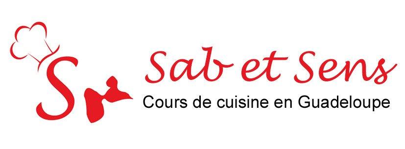 Sab Et Sens Saint Francois All You Need To Know Before You Go - Cours de cuisine en guadeloupe