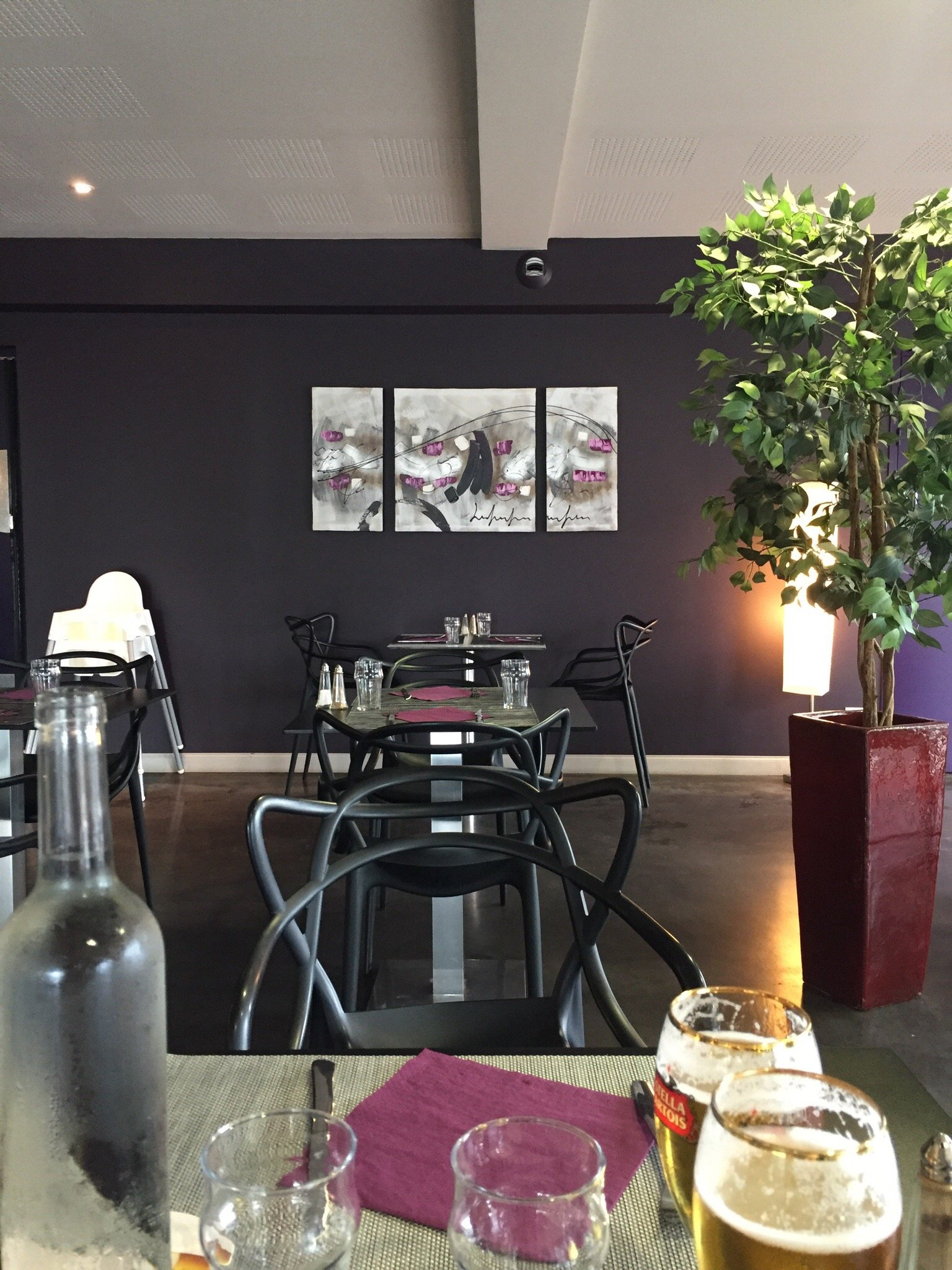 Eguzki Ascain Restaurant Avis Numéro de Téléphone & s