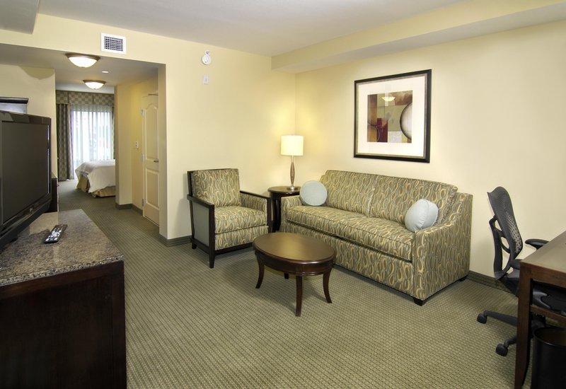 Hilton Garden Inn Charlotte Ayrsley Updated 2017 Hotel