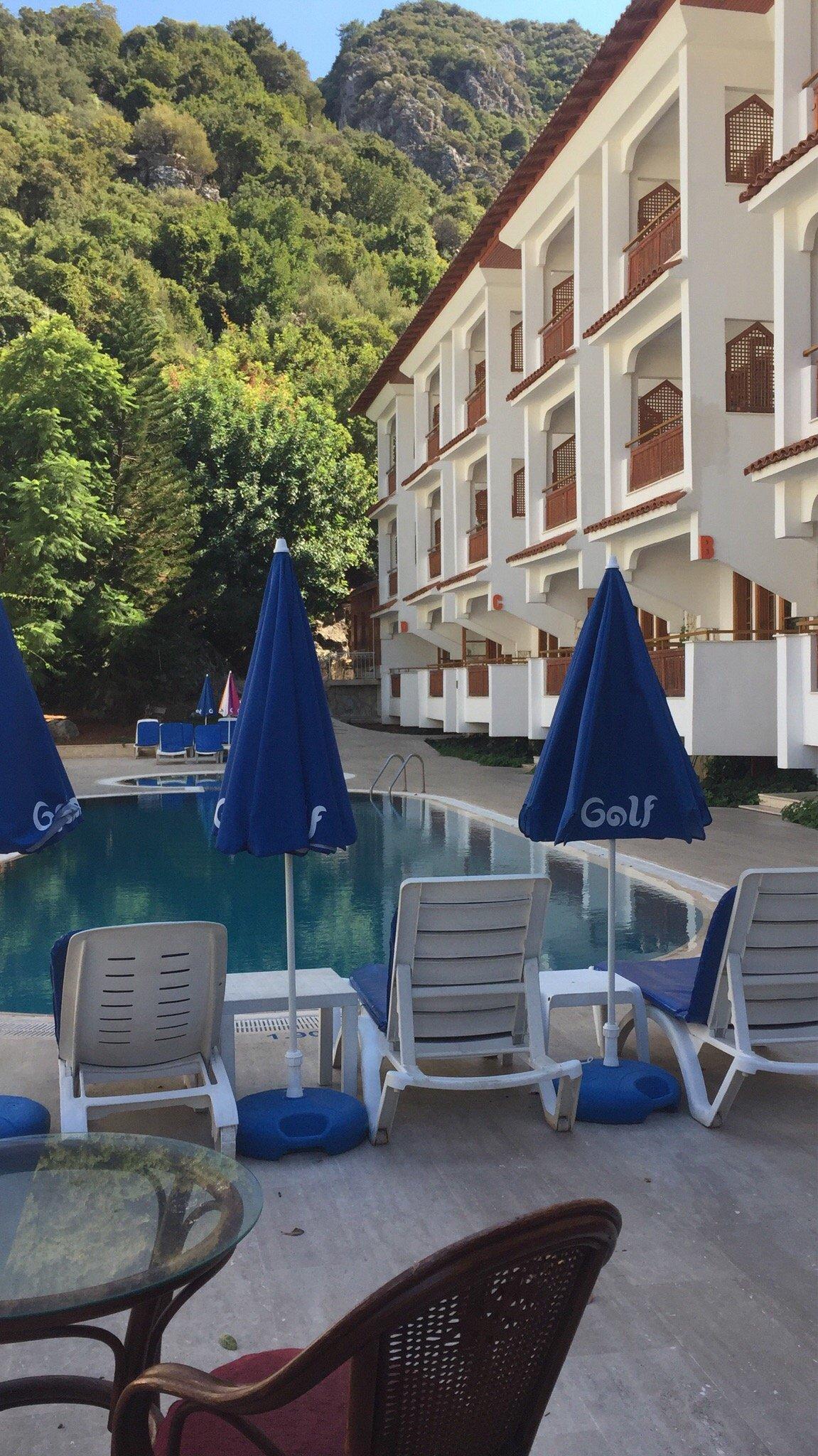 Hotel Melita Melita Apart Hotel Updated 2017 Prices Condominium Reviews