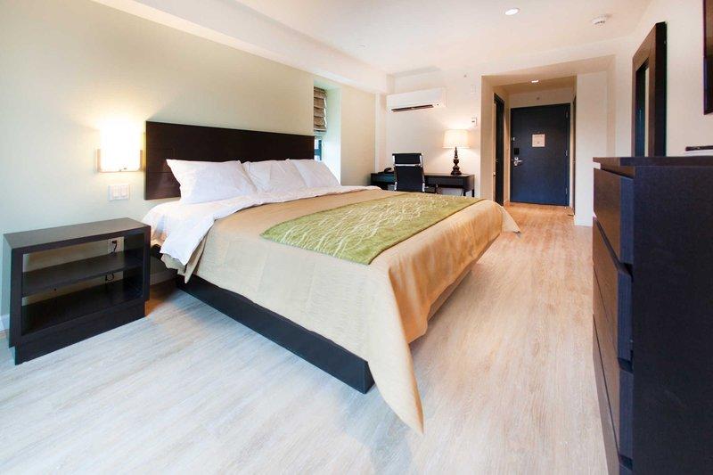 Comfort Inn Suites Updated 2018 Hotel Reviews Price