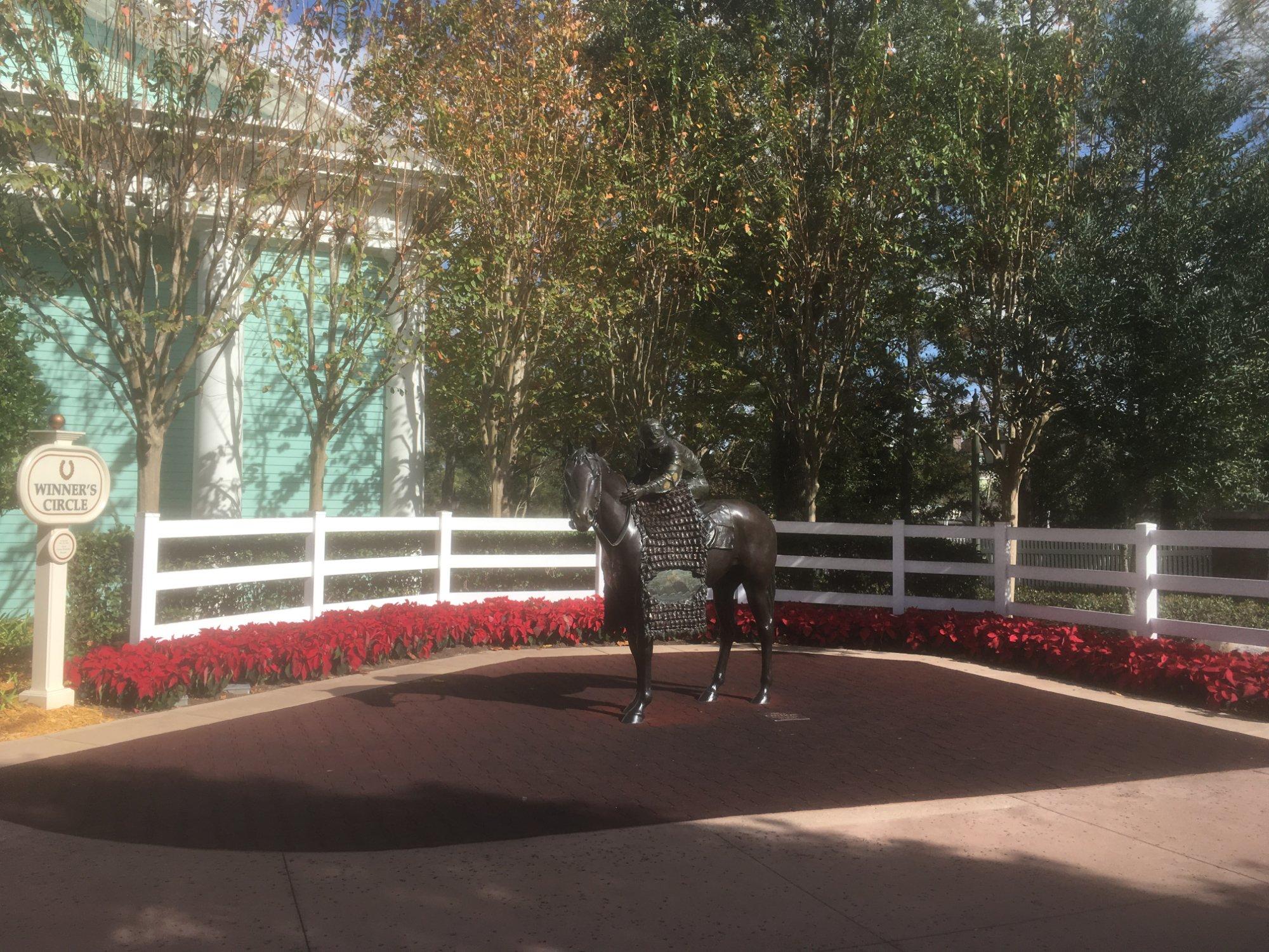100 Saratoga Springs Disney Floor Plan Review