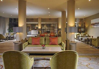 Sligo park hotel ireland reviews photos price comparison tripadvisor for Glasshouse hotel sligo swimming pool