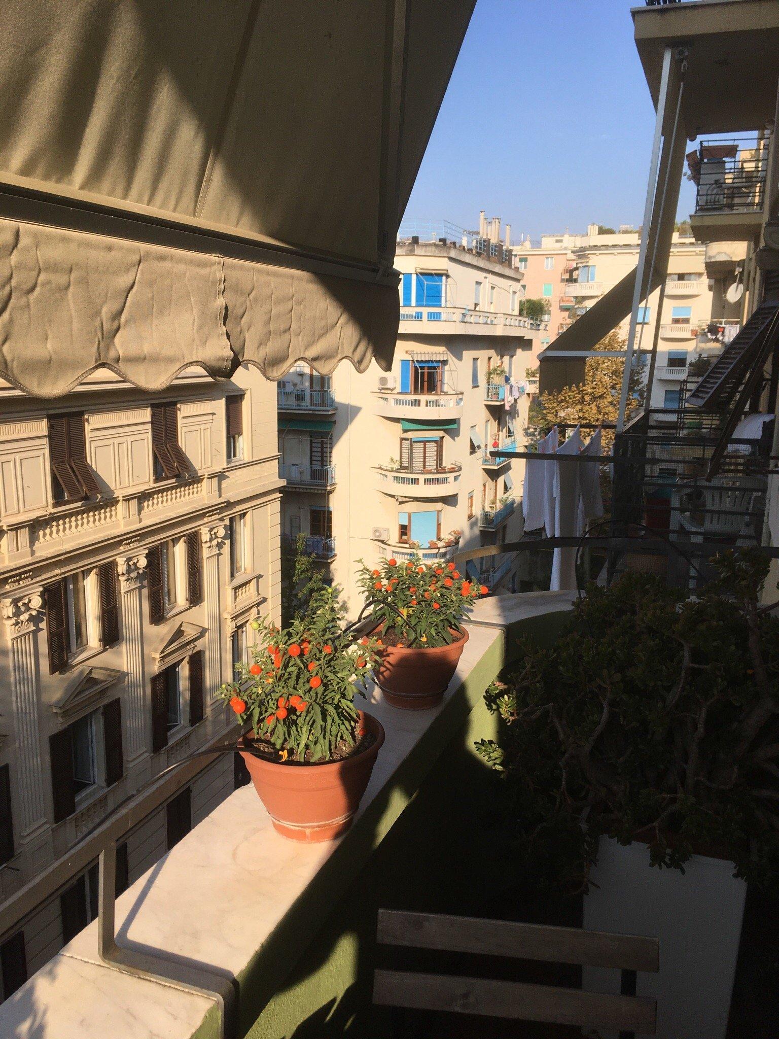 B&B Albaro Gªnes Italie voir les tarifs et avis chambres d
