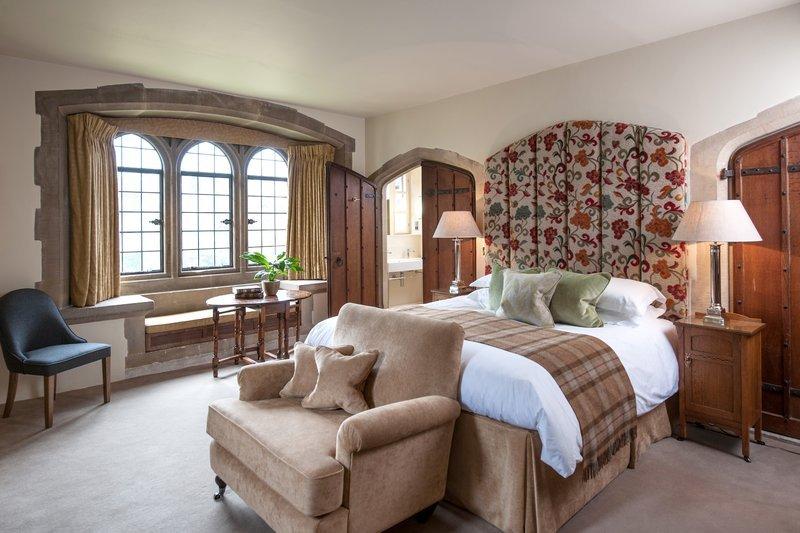 Amberley Riverside Tea Rooms