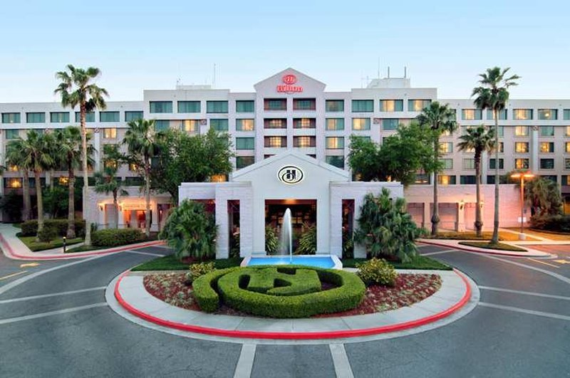 Hilton New Orleans Airport 127 1 6 Updated 2017 Prices Hotel Reviews Kenner La Tripadvisor