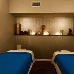 Blue Sky Thai Massage & Spa LLC