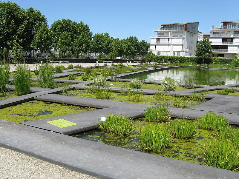 jardin botanique de bordeaux france top tips before you