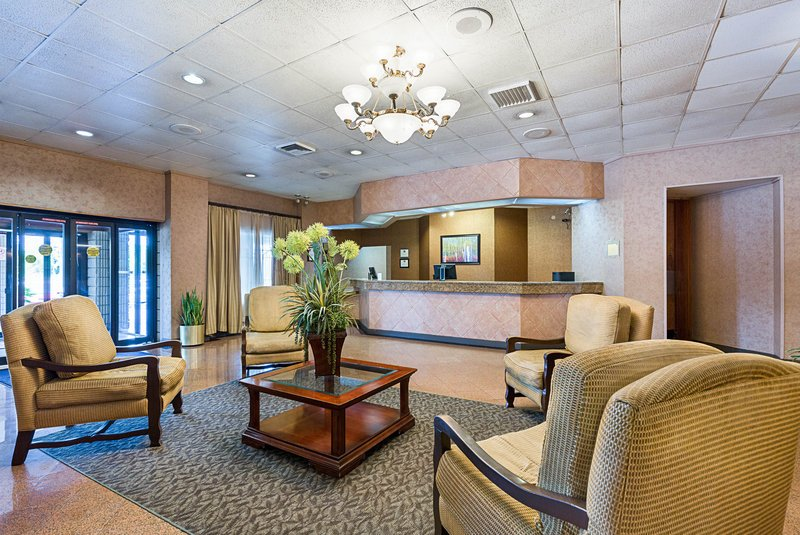 Clarion Inn Updated 2017 Motel Reviews Amp Price Comparison Channelview Tx Tripadvisor