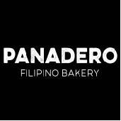 Panadero Filipino Bakery