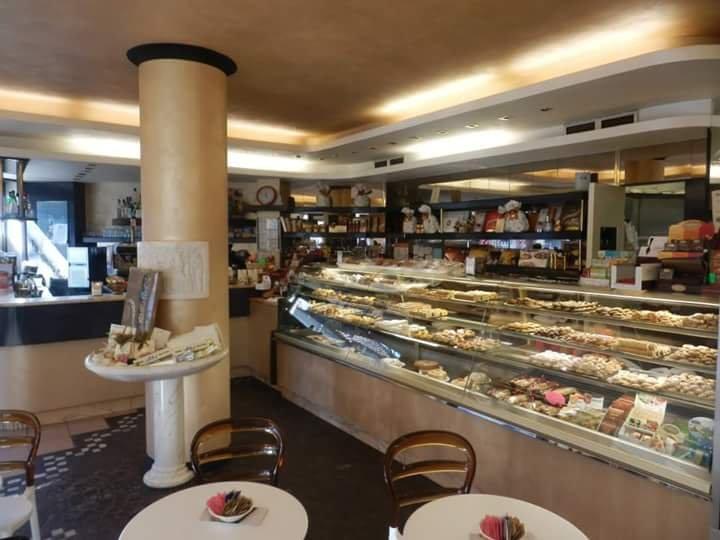 I migliori 10 ristoranti vicino a IDon, Padova - TripAdvisor