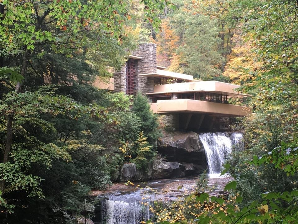 Fallingwater (Mill Run, PA): Top Tips Before You Go (with Photos)    TripAdvisor Part 46