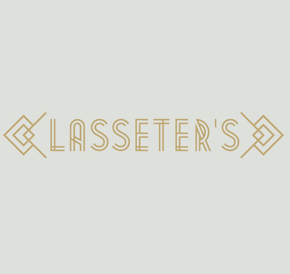lasseter u0027s weston super mare restaurant reviews phone number