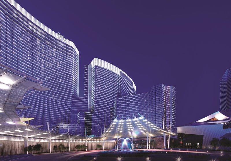 Aria casino little river sc casino
