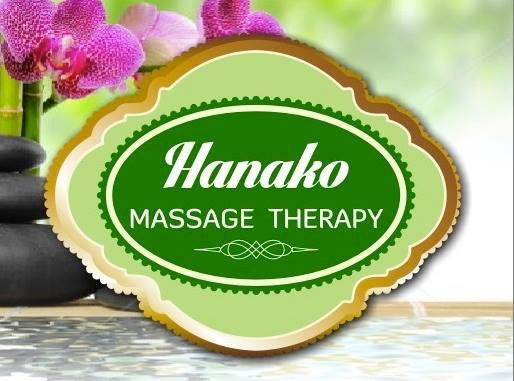 Hanako Massage Therapy