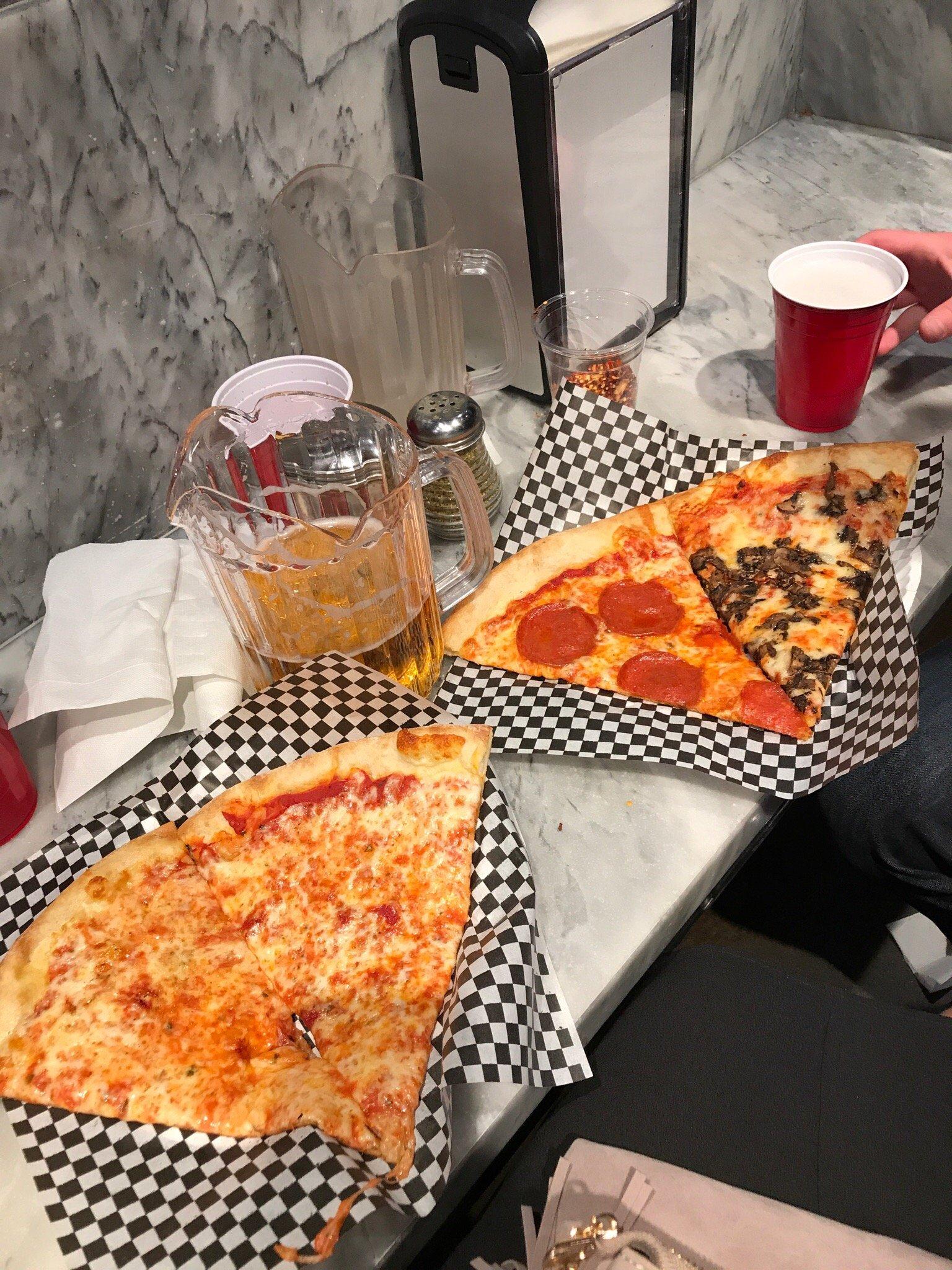 secret pizza las vegas restaurant reviews phone number