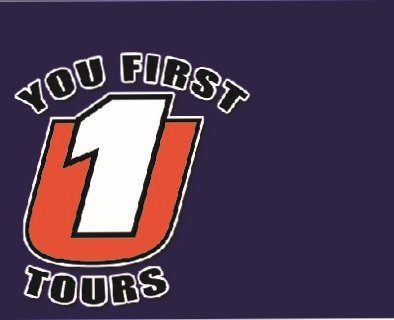 Youfirst Tours