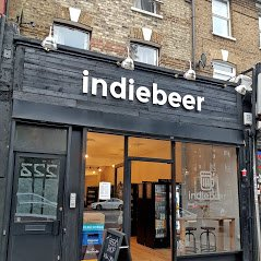 Indiebeer