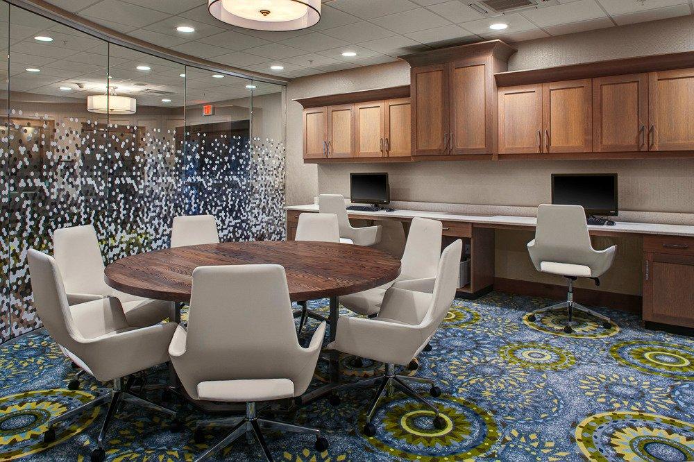 Hampton Inn Amp Suites Syracuse North Airport Area Ab 122