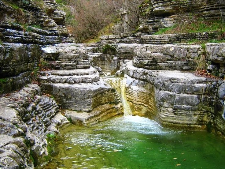 Papingo Rock Pools (Papigko) - All You Need to Know Before ...