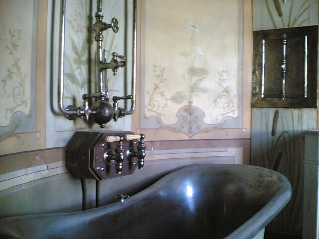 Maison mantin moulins frankrijk beoordelingen - Fotos van salle d eau ...