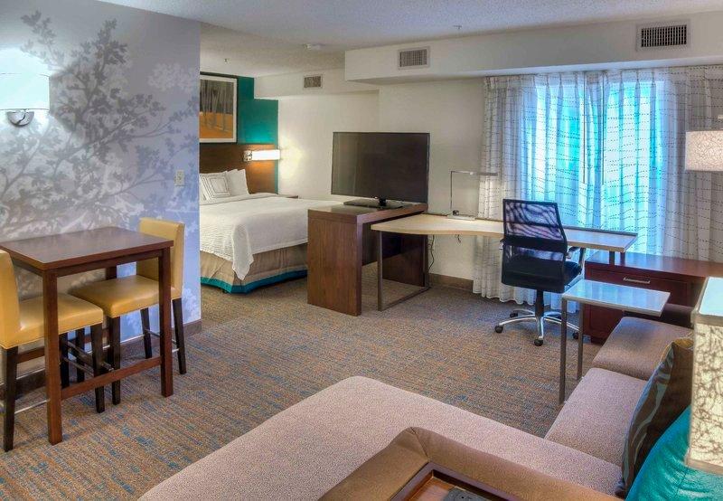 Residence Inn Mcallen Updated 2018 Hotel Reviews Amp Price