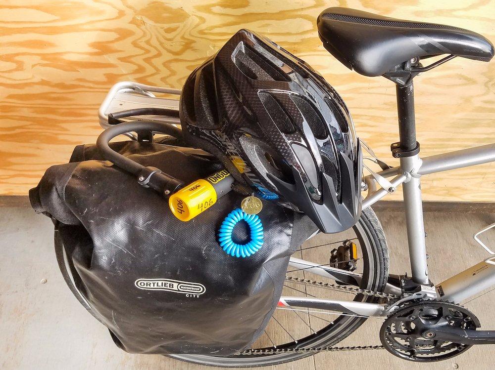 CityRide Bike Rentals The Top 10 Things