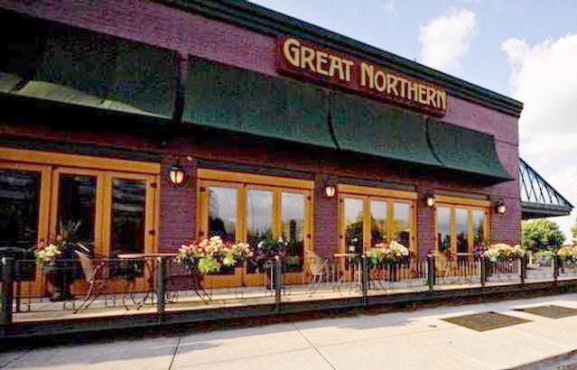 Great Northern Tavern
