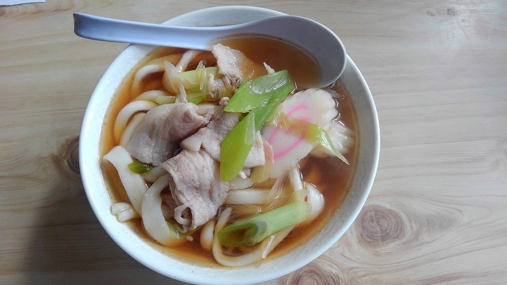 Top 10 International food in Kawamata-machi, Fukushima Prefecture, Japan