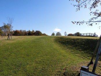 Leksand Memorial Park