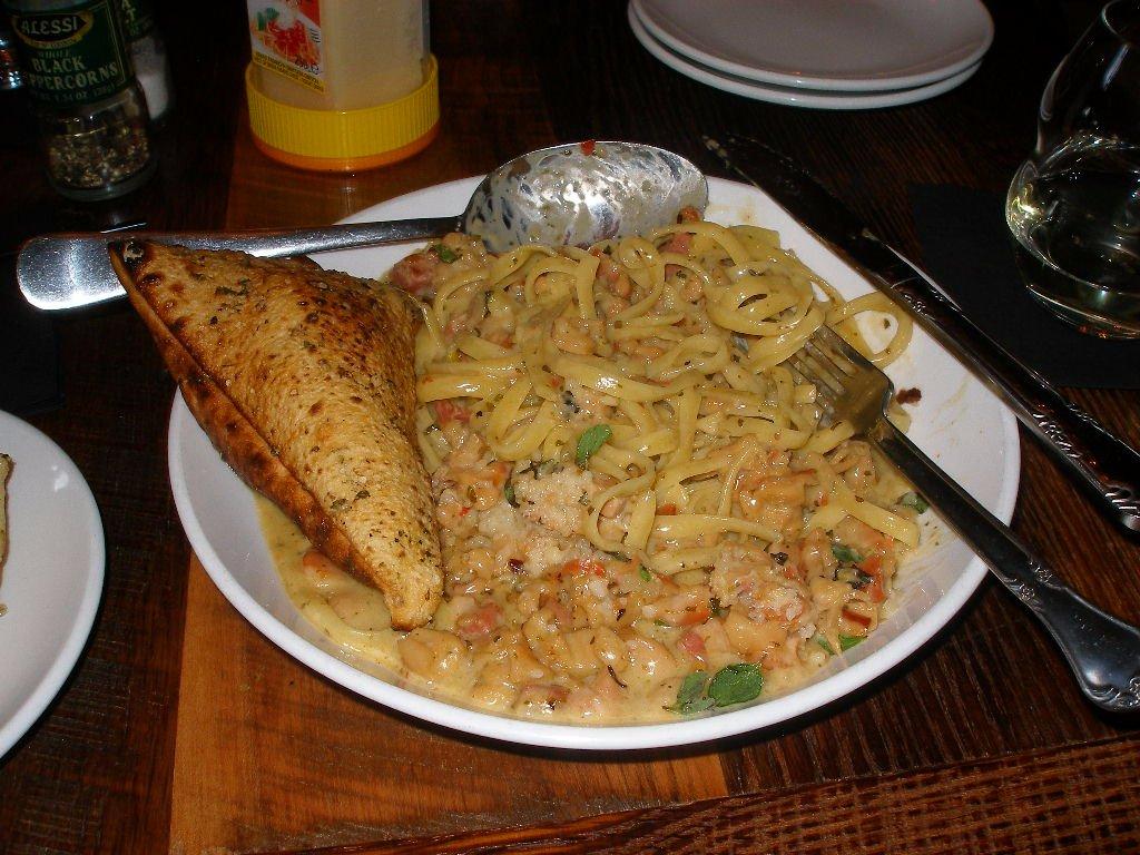 Pop s for Italian Ferndale Restaurant Reviews Phone Number