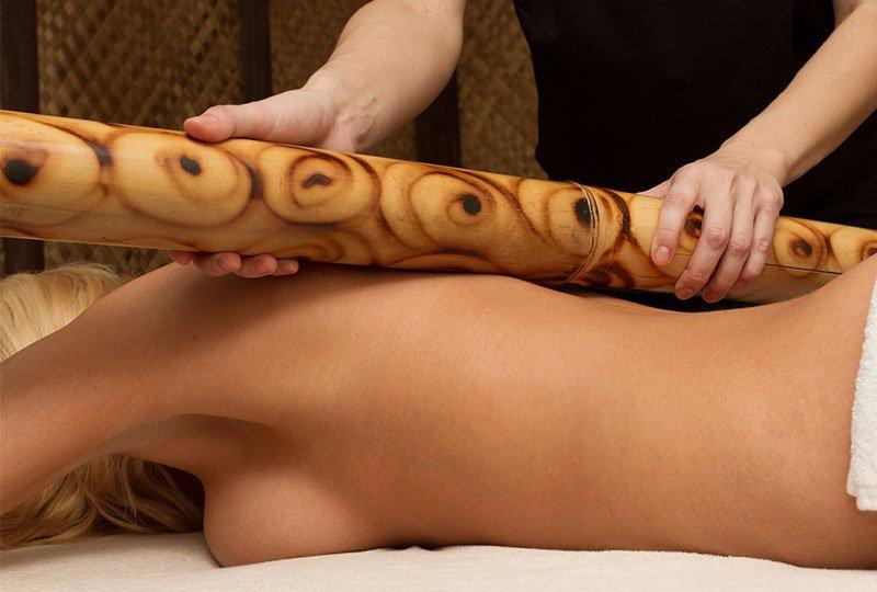 escort massage prague suomi treffit kirjaudu sisään
