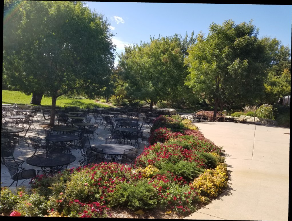 botanica the wichita gardens ks top tips before you go with