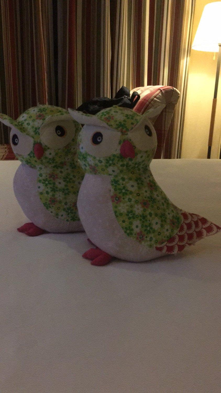 7 Days Inn Guangzhou Yifa Street Branch Merry Nest Hotel Updated 2017 Prices Motel Reviews Guangzhou