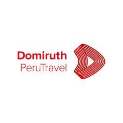 Domiruth