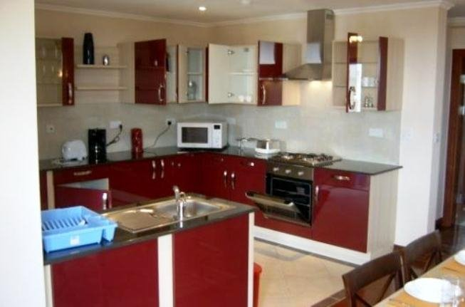 Serene valley apartments spa updated 2017 apartment for Arabian cuisine nairobi