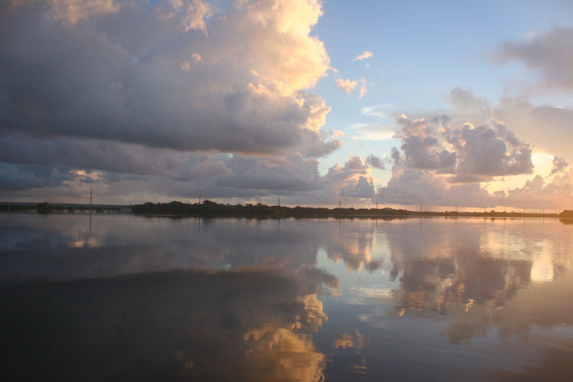 Ramrod Key Oceanside