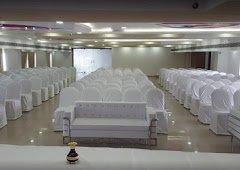 Hotel Vaishnavi Grand