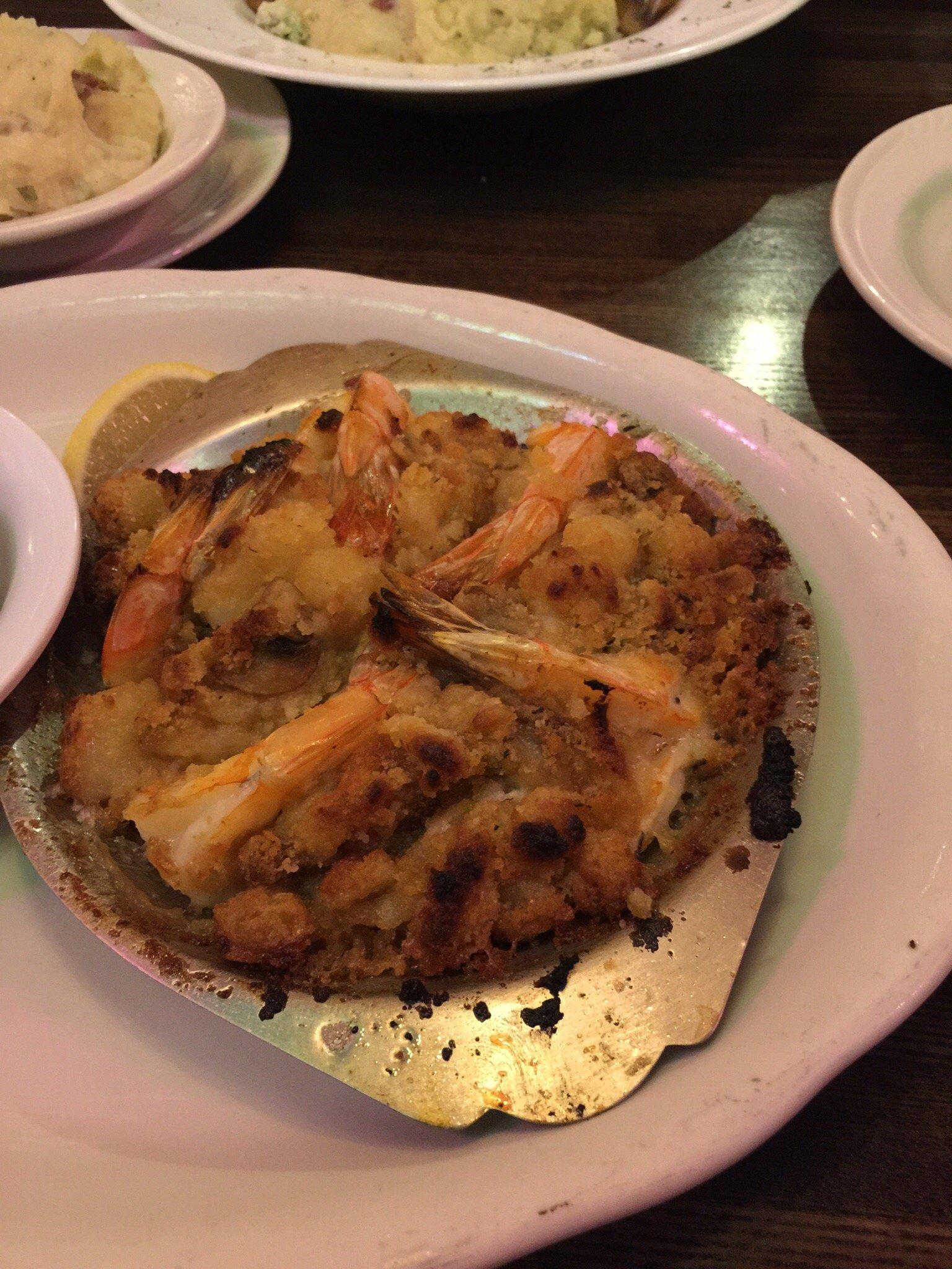 brick alley pub newport menu prices u0026 restaurant reviews
