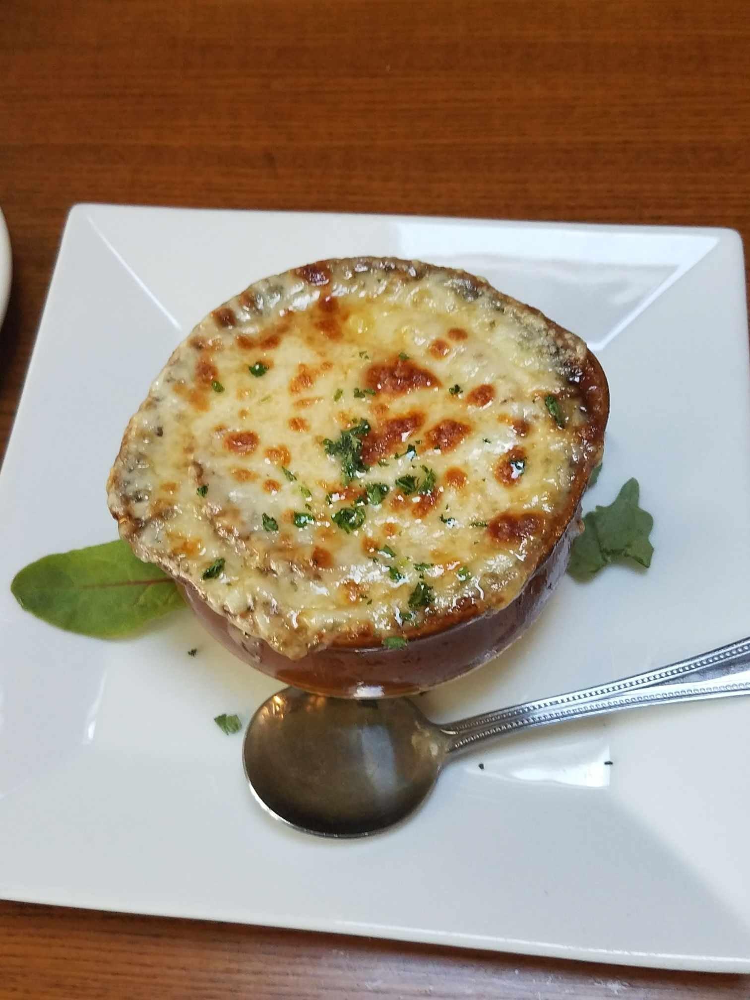 scargo cafe dennis menu prices u0026 restaurant reviews tripadvisor