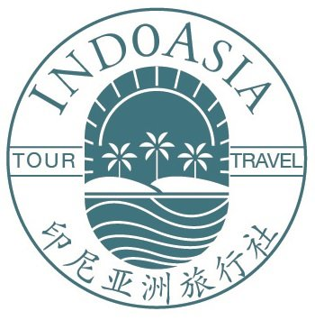 ‪IndoAsia Tour & Travel‬