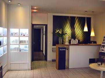 Hush Boutique Spa