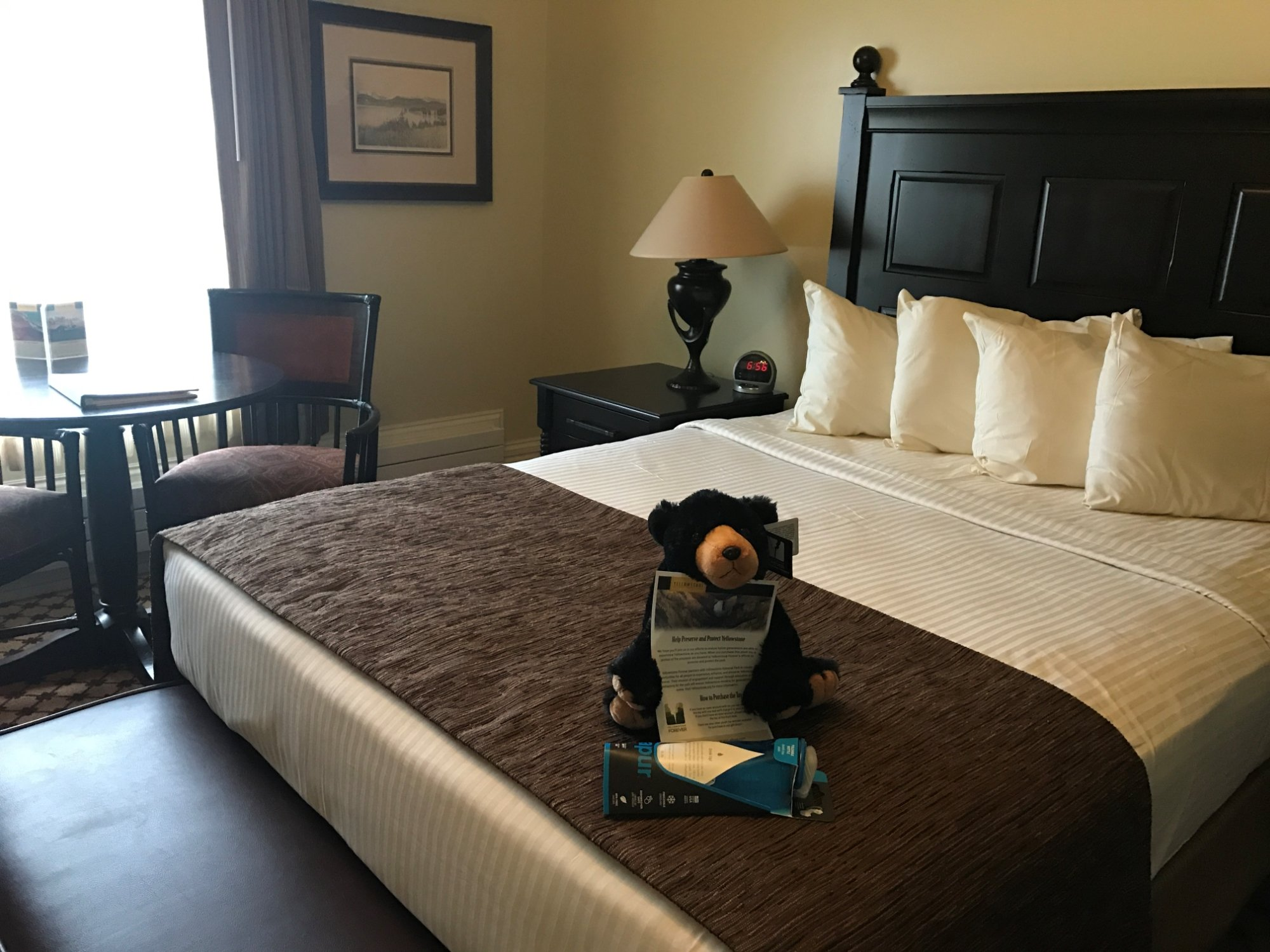We Search 200+ Sites To Find The Best Hotel Prices Part 90