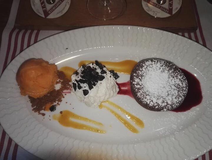 La Table Du Sommelier Gaillac Restaurantbeoordelingen Tripadvisor