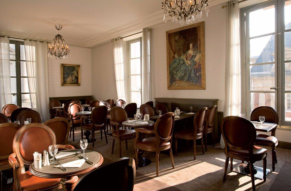 Cours De Cuisine Versailles | The 10 Best Restaurants Near Palace Of Versailles Tripadvisor