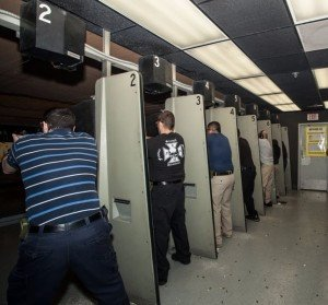 Delray Shooting Center