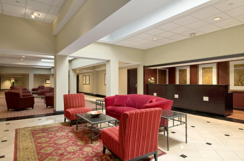 Hilton Cincinnati Airport   UPDATED 2017 Prices U0026 Hotel Reviews (Florence,  KY)   TripAdvisor