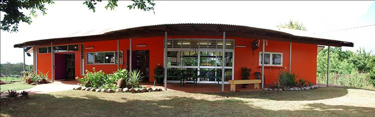 HopeVale Arts and Cultural Centre